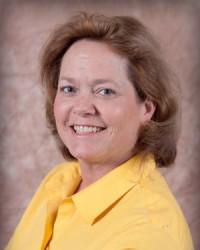 Kathy Walmer