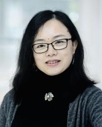Liping Feng