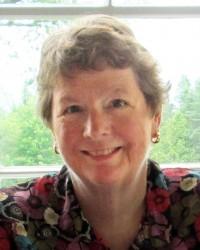 Margaret Humphreys