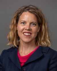 Huchko, Megan | Duke Global Health Institute