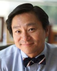 Nelson Chao