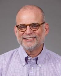 Peter Kussin