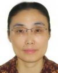 Qian Xu