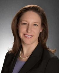 Susan Emmett