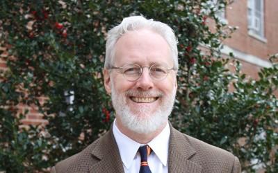 Chris Plowe