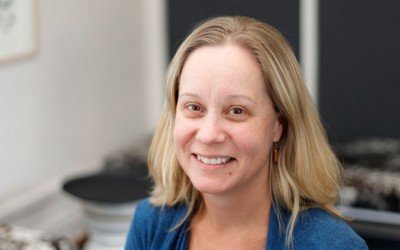 Lauren Franz