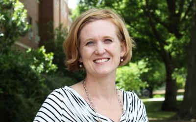 Melissa Watt