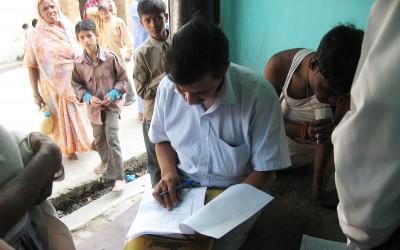 Examining health post disease registries