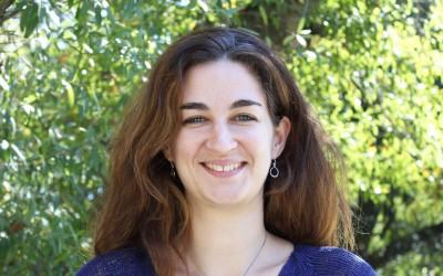 Alyssa Platt