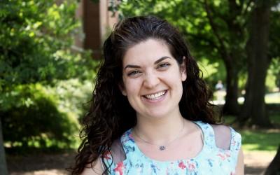 Erica Levine