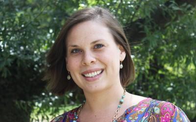 Erin Escobar