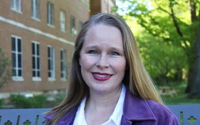 Heather Hille