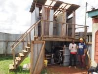 ADPL in Kenya