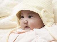 Chinese_Baby
