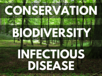 Conservation_Biodiversity_Infectious_Disease