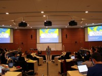 Dennis_Clements_Presentation