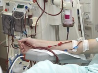 Dialysis_Machine