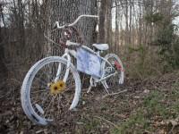 Ghost_Bike_Roxboro