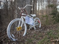 Ghost_Bike_Roxboro
