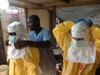 Ebola_Health_Workers