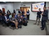 Ernesto_Emergency_Meeting