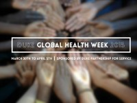 Global_Health_Week