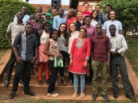 Duke_MUK_BME_Group_Photo