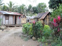 Mandena_Madagascar