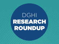 Research Roundup Graphic