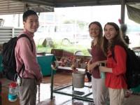 Rick_Laura_Kerry_in_Malaysia_Market