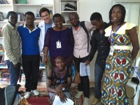 Ryan_Lion_with_Team_in_Cameroon