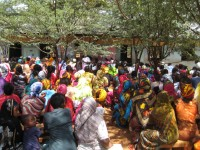SRT Tanzania