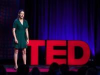Susan_Emmett_TED_Stage