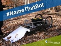 Name_that_Bot