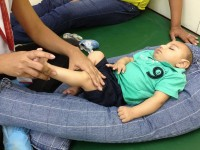 Toddler_with_Microcephaly_in_Physical_Therapy_Session
