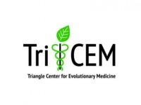 TriCEM Logo