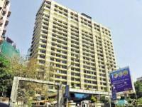 Jaslok Hospital, Mumbai, private sector
