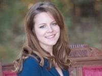 Chelsea McMullen