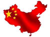 China Health Policy