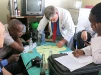 Michael_Haglund_Choosing_Surgery_Candidates