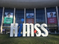 Dilani_Logan_at_HIMSS