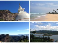 Sri_Lanka_Landscapes