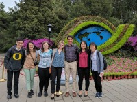 GANDHI_Group_Photo_China