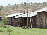 Transforming Health Care Initiatives in Ethiopia