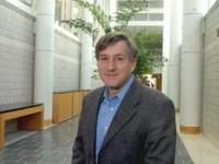 Kevin Schulman
