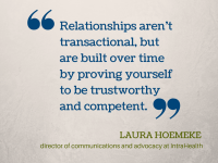 Laura_Hoemeke_Quote