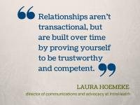 Laura_Hoemeke_Quote