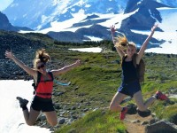 Tessa_and_Friend_at_Mt_Rainier