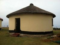 Xhosa round