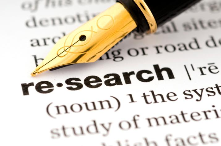 Research_Definition